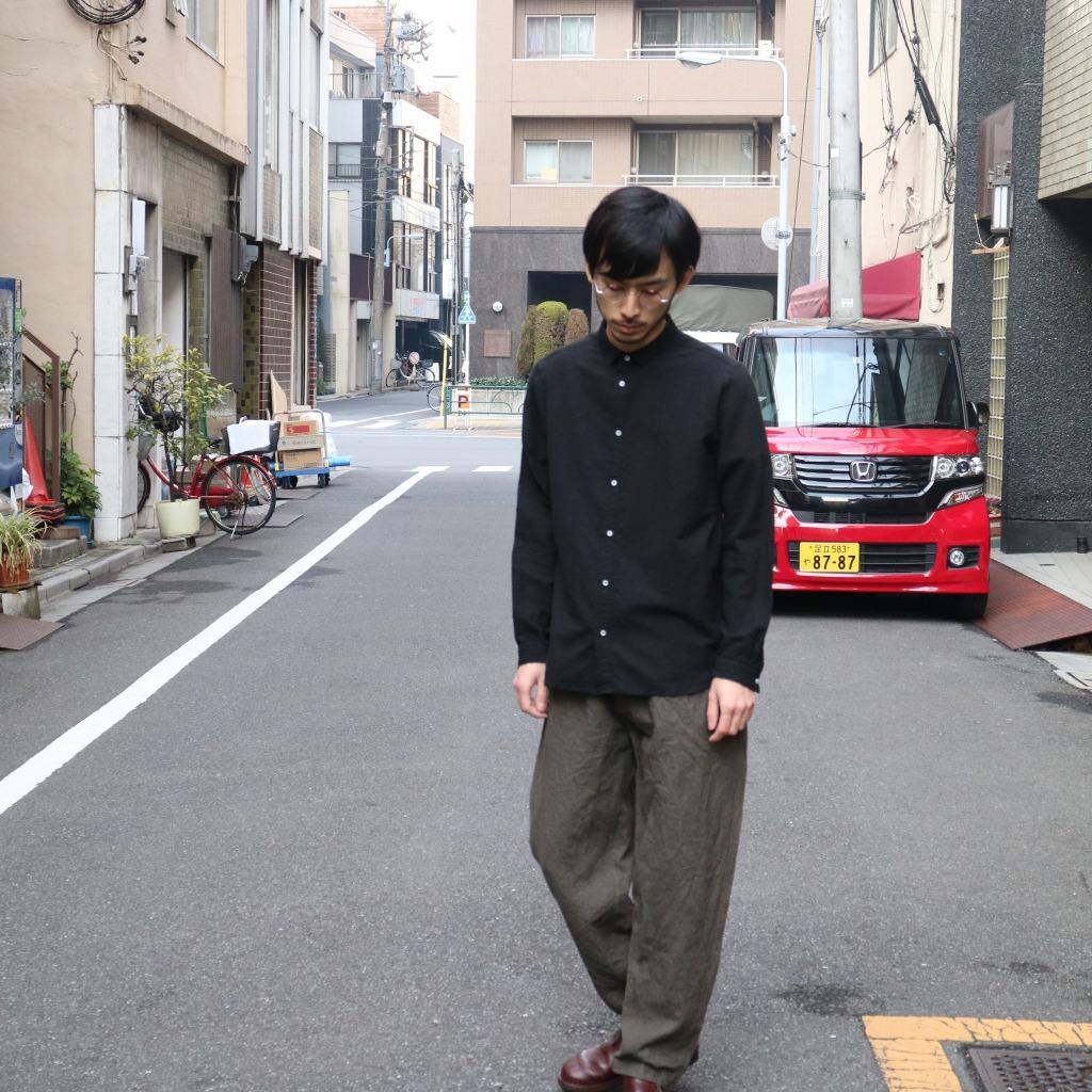 s_IMG_9372.jpg