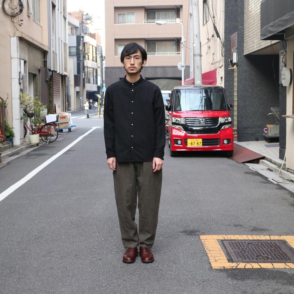 s_IMG_9373.jpg