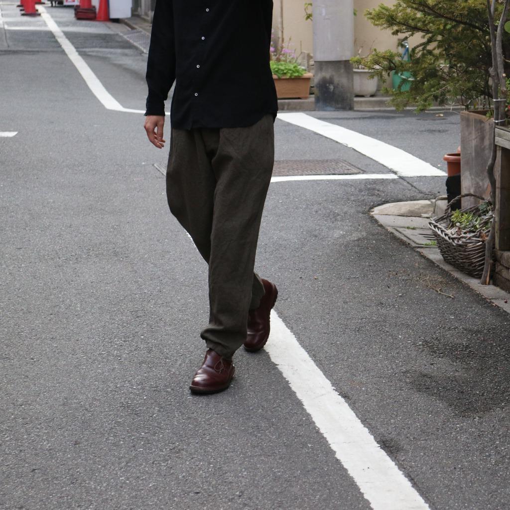s_IMG_9384.jpg