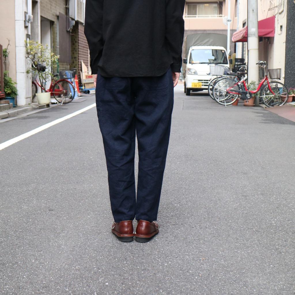 s_IMG_9400.jpg