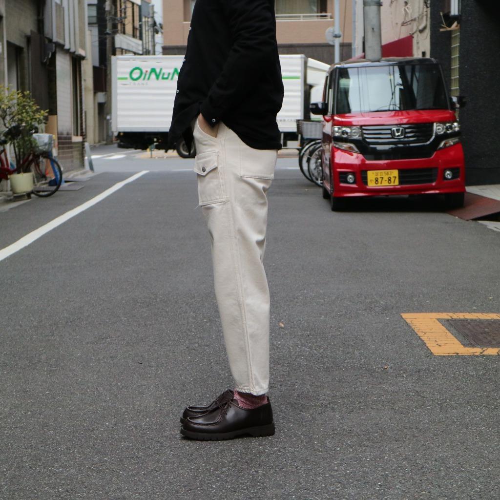 s_IMG_9494.jpg