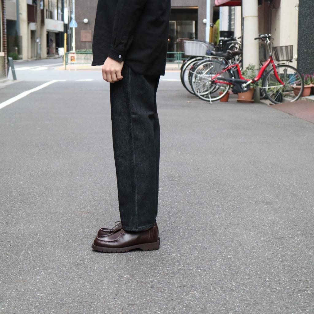s_IMG_9507.jpg