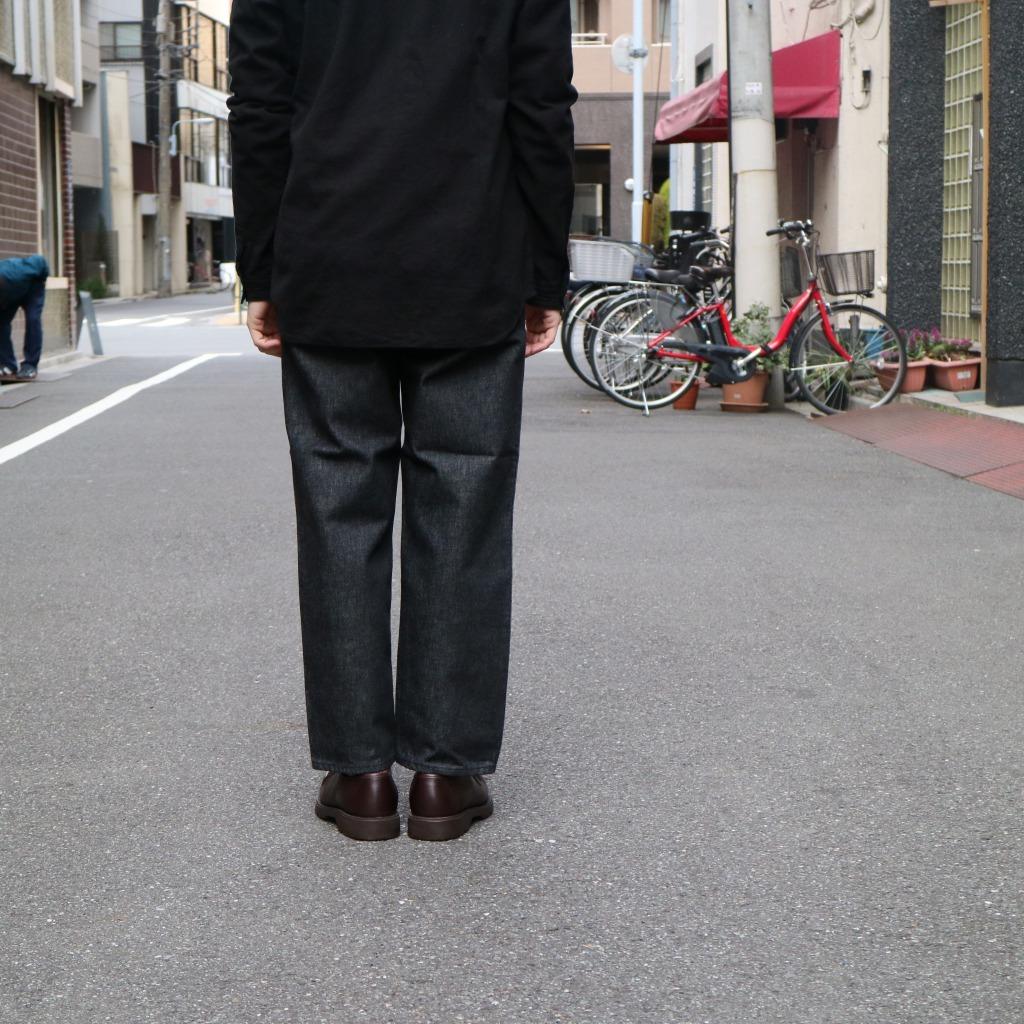 s_IMG_9509.jpg