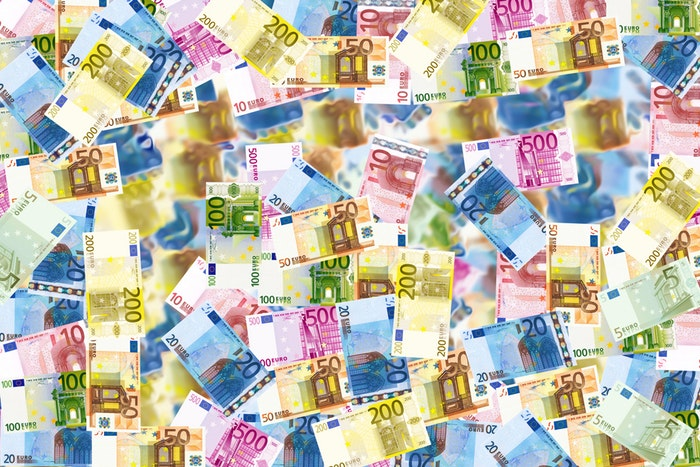 bills-money-euro-background-47544.jpeg