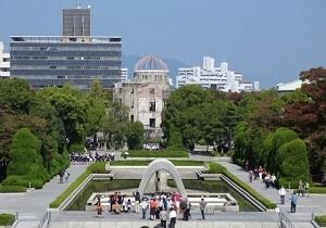 広島県の有名なもの2