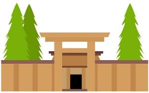 三重県の観光地と言えば?