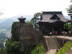 山形県の有名なもの7