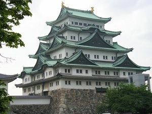 愛知県の有名なもの1