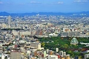 愛知県の有名なもの2