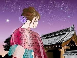 秋田県の有名なもの2