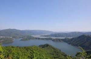 福井県の有名なもの5