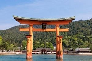 広島県の有名なもの3
