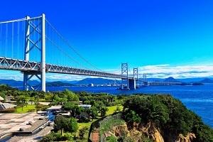 香川県の有名なもの3