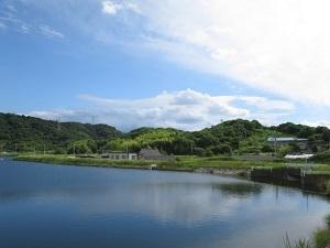 香川県の有名なもの11