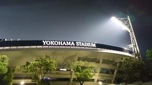 神奈川県の有名なもの5