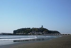 神奈川県の有名なもの3