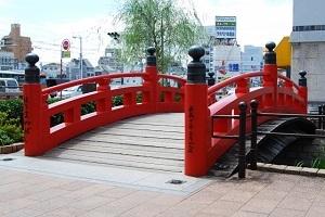 高知県の有名なもの5