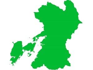 熊本県といえば