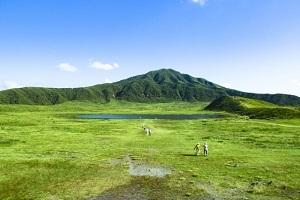 熊本県の有名なもの1