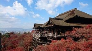京都の有名なもの2