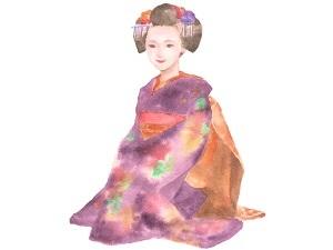 京都の有名なもの3