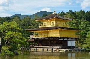 京都の有名なもの4