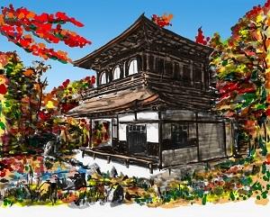 京都の有名なもの6