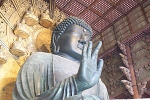 奈良県の有名なもの2