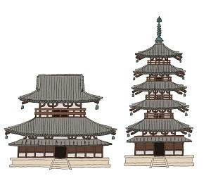 奈良県の有名なもの3