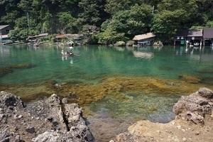新潟県の有名なもの2