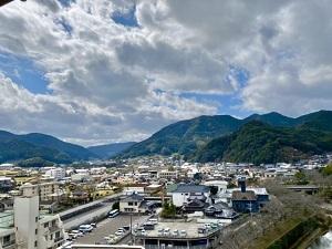 佐賀県の有名なもの6