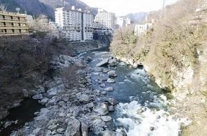 栃木県の有名なもの8