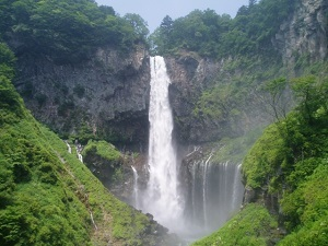 栃木県の有名なもの7