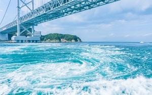 徳島県の有名なもの2