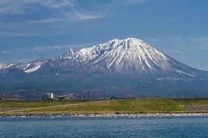 鳥取県の有名なもの4