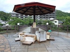 鳥取県の有名なもの7