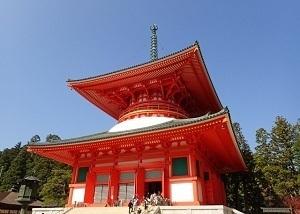 和歌山県の有名なもの2