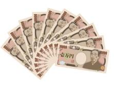 【悲報】学生に20万円 受け取り条件がハンター試験より難しいと話題に