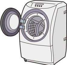 お前ら「ドラム式洗濯機の乾燥は便利だぞ」 俺「どうせ生乾きだろ?…まぁ買ってみるか」