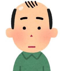 【悲報】コロナ後遺症、感染者の9割に発生