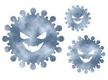 新型コロナ、首都圏ほぼ全員が感染経験済みか 集団免疫完成してたwwwwww