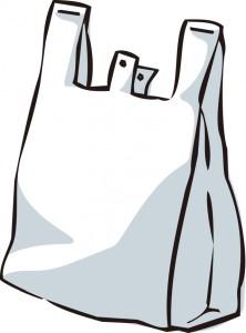 ワイ「はいお金(ニヤニヤ)」店員「レシートです」ワイ「あ、やっぱレジ袋ちょうだいw」
