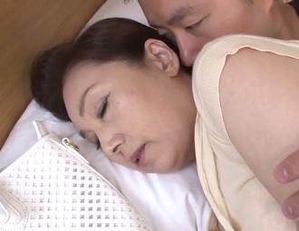 清野ふみ江のアダルト映像