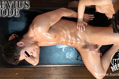 MEVIUS MODE:腹筋ボコボコなデカマラ宏昭くん22歳.jpg