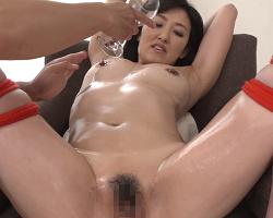 動画 無料 sex