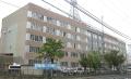 北海道警釧路警察署