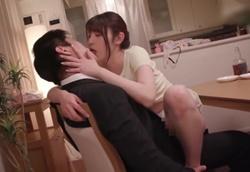 上司の美人奥さんにNTRネットリと犯される 森沢かな(飯岡かなこ)2