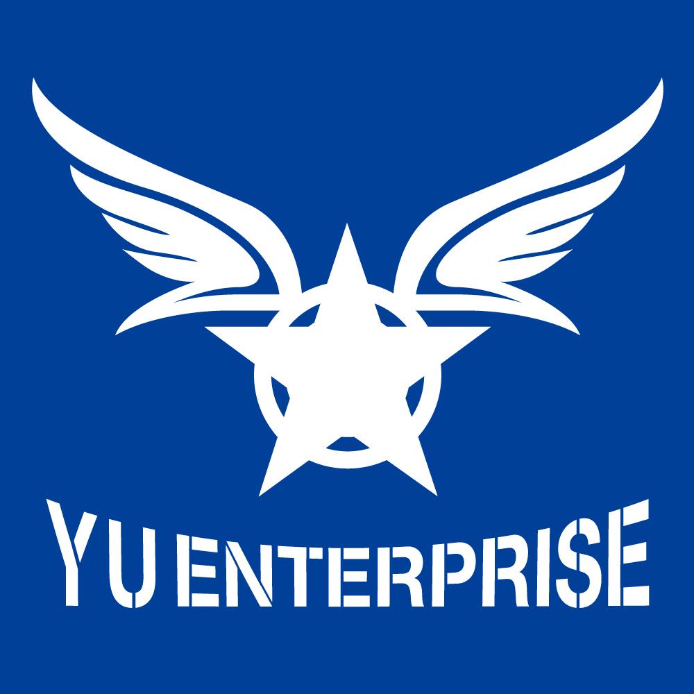 YUe_logo3.jpg