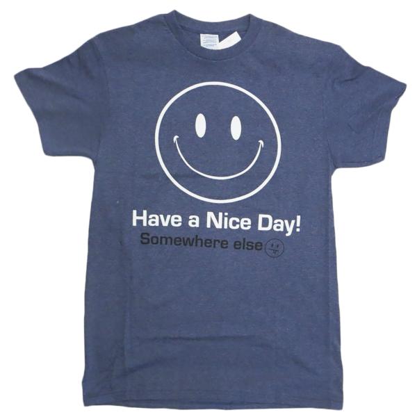 t-smileyfaceaniceday-01.jpg