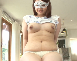 還暦 古希 超熟女の投稿おまんこ写真 Free Porn pics, Nude Sex Photos, XXX Photos Galleries